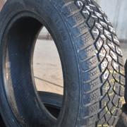 165-65 R15 Continental ContiWinterContact TS 780 (3)