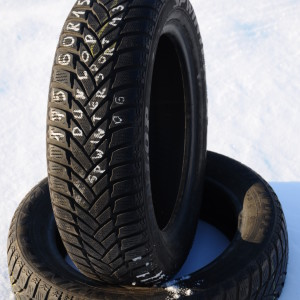 175-60 R15 Dunlop SP Winter Sport M3 (8)