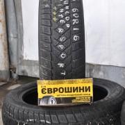 175-60 R16 Dunlop SP Winter Sport