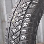 175-60 R16 Dunlop SP Winter Sport (4)