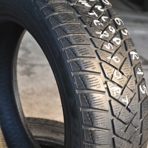175-65 R15 Dunlop SP Winter Sport (3)