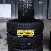 185-60 R15 Bridgestone Blizzak LM-30
