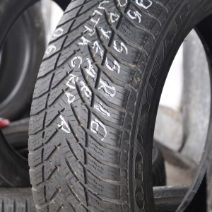 195-55 R16 Goodyear Eagle Ultra Grip A (3)