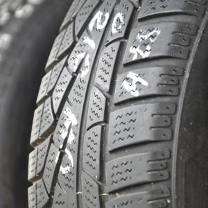 195-55 R16 Pirelli Winter 210 SottoZero (8)