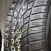 205-60 R16 Dunlop SP Winter Sport 3D (4)