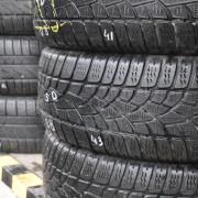 205-60 R16 Dunlop SP Winter Sport 3D (5)