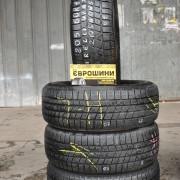 205-60 R16 Pirelli Winter 210 SnowSport