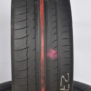 Michelin 275/45