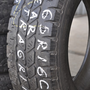 215-65 R16C Goodyear Cargo Ultra Grip (4)