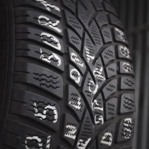 225-50 R17 Dunlop SP Winter Sport 3D (5)