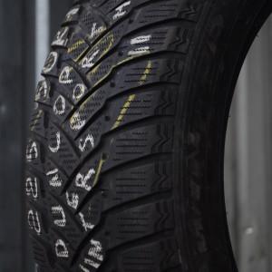 225-50 R17 Dunlop SP Winter Sport M3 (4)