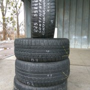 225-55 R16 Continental ContiWinterContact (44)