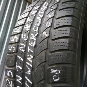 225-55 R16 Continental ContiWinterContact (66)