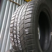 225-55 R16 Continental ContiWinterContact (77)