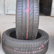 245-45 R18 Bridgestone Turanza ER300 (2)