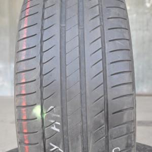 245-45 R18 Michelin Primancy HP