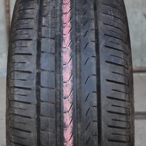245-50 R18 Pirelli Cinturato P7