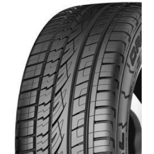 255-45r20-105w-xl-crosscontact-uhp-fr-continental
