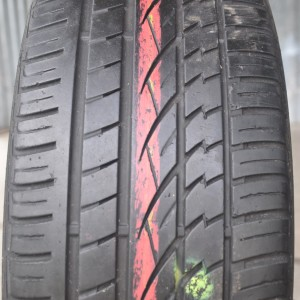 265 50 R20 Continental Cross Contakt (2)
