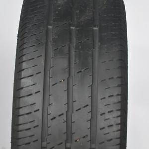 Continental 235/65 R16C