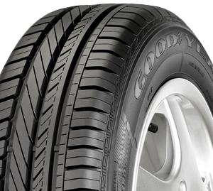 Goodyear Dura Grip