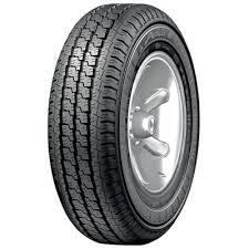 Michelin Agilis 81