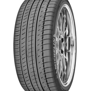 Michelin-Latitude-Sport