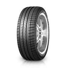 Michelin PilotSport3