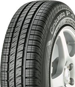 Pirelli Centurato P4