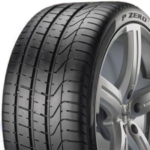 Pirelli-P-Zero-Runflat
