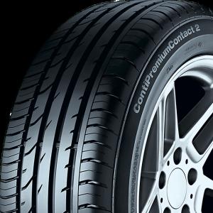 contipremiumcontact-2-tire-image