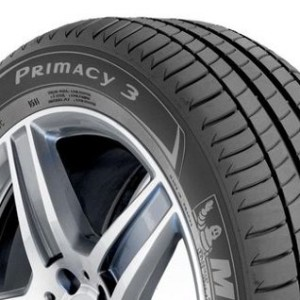 michelin-primacy3