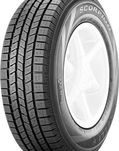 pirelli-scorpion-ice-snow-255-55-r18-109h