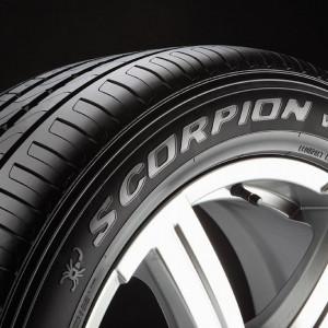 pirelli-scorpion-verde-suv