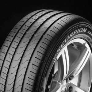 z7725552Q,Pirelli-Scorpion-Verde